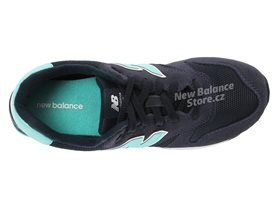 New-Balance-WL565PN_shora