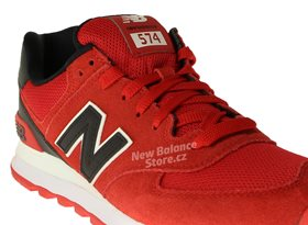 new-balance-ML574CND_detail