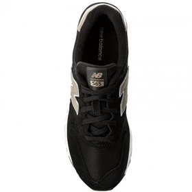 New-Balance-ML565SKB_6