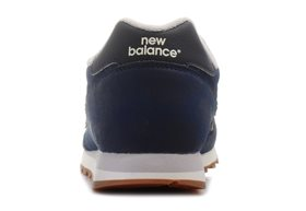 New-Balance-ML373NAV_4