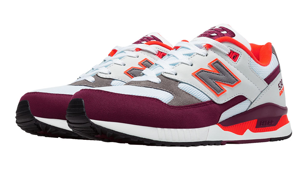 finest selection 38137 a5930 New Balance M530AAA | ZebraStore