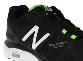 New-Balance-MX813BS3_detail