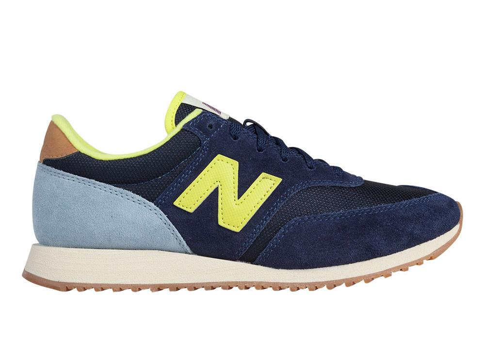 e09177508fcb2 Dámská lifestylová obuv New Balance | New Balance Store