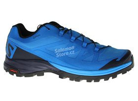 Salomon-OUTpath-GTX-398645_vnejsi