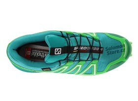 Salomon-Speedcross-4-GTX-W-383083_shora