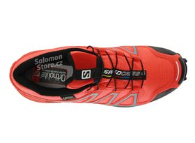 Salomon-Speedcross-4-GTX-W-391836_shora
