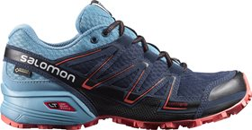Salomon-Speedcross-Vario-GTX-W-390544-2