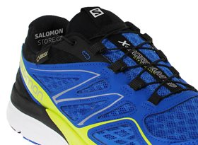 Salomon-X-Scream-3D-GTX®-375965_detail