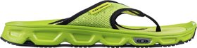 Salomon-RX-Break-381608-4