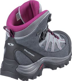 Salomon-Authentic-LTR-GTX®-W-373261-1