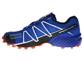 Salomon-Speedcross-4-383132_vnitrni