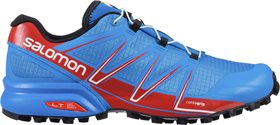 Salomon-Speedcross-Pro-379095-2