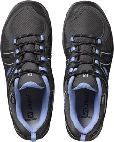 Salomon-Ellipse-2-GTX-W-381629-5
