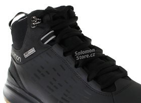 Salomon-Kaipo-CS-WP-2-Black-390590_detail