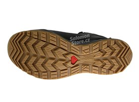 Salomon-Kaipo-CS-WP-2-Black-390590_podrazka
