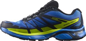 Salomon-Wings-Pro-2-GTX-381215-3