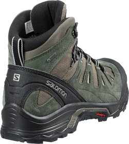 Salomon-Quest-Prime-GTX-380886-2