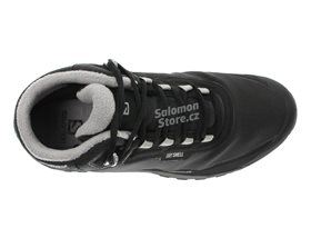 Salomon-Shelter-CS-WP-372811_shora