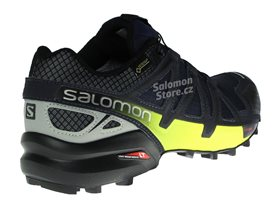 Salomon-Speedcross-4-Nocturne-GTX-394456_zadni
