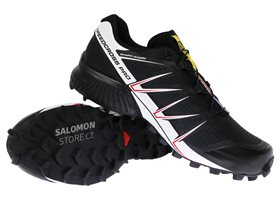 Salomon-Speedcross-Pro-M-372608_kompo2