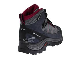Salomon-Authentic-LTR-CS-WP-W-366666_zadni