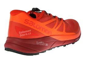 Salomon-Sense-Ride-398490_zadni-(1)