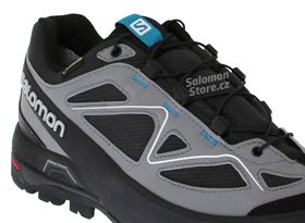 Salomon-X-Alp-GTX-371669_detail