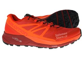 Salomon-Sense-Ride-398490_kompo1