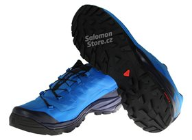 Salomon-OUTpath-GTX-398645_kompo3