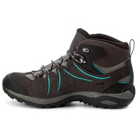 Salomon-Ellipse-2-MID-LTR-GTX-W-394735_6