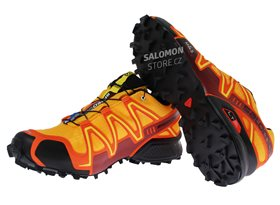 Salomon-Speedcross-3-GTX®-M-376093_kompo3