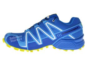 Salomon-Speedcross-3-GTX-379087_vnitrni