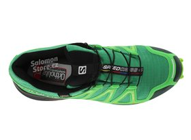 Salomon-Speedcross-4-GTX-383119_shora
