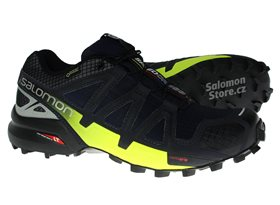 Salomon-Speedcross-4-Nocturne-GTX-394456_kompo1