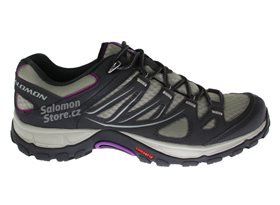 Salomon-Ellipse-Aero-W-329780_vnejsi