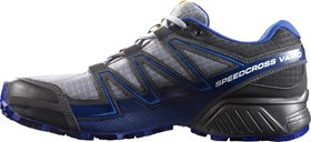 Salomon-Speedcross-Vario-390786-3