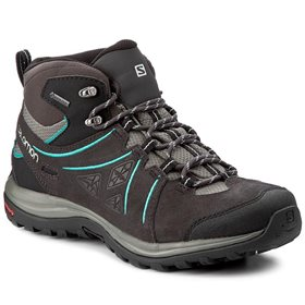 Salomon-Ellipse-2-MID-LTR-GTX-W-394735_1