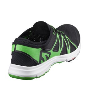 Salomon-Crossamphibian-Swift-393449-5