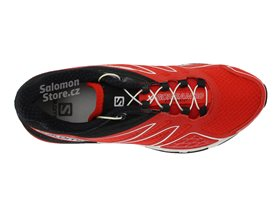 Salomon-X-Scream-3D-371286_shora