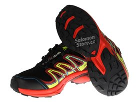 Salomon-Wings-Flyte-2-GTX-398482_kompo3