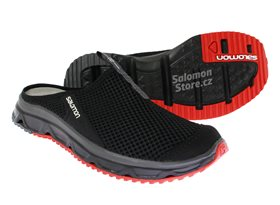 Salomon-RX-Slide-30-327523_kompo1