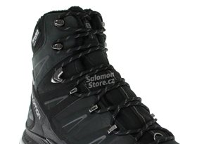 Salomon-X-Ultra-WinterCS-WP-376635_detail