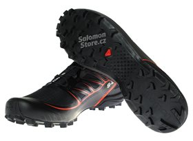 Salomon-S-Lab-Speed-378456_kompo3