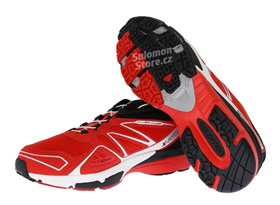 Salomon-X-Scream-3D-371286_kompo3