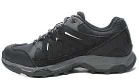 Salomon-Effect-GTX-W-393566_4