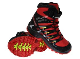 Salomon-Xa-Pro-3D-Winter-TS-CSWP-J-376095_kompo2