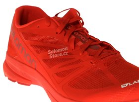 Salomon-S-Lab-Sonic-2-391756_detail