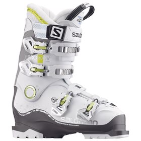 Salomon-X-PRO-80-WhiteAnthraciteLight-Grey-1718-391530_1