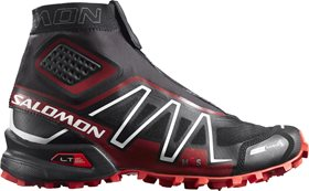 Salomon-Snowcross-CS-390135-1