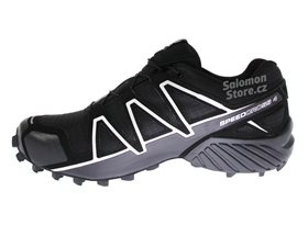 Salomon-Speedcross-4-GTX-383181_vnitrni